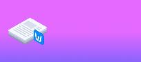链接标题2_爱装修网